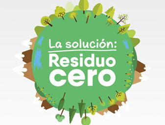 Residuo Cero Conferencias