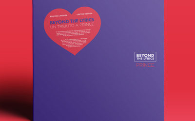Beyond the Lyrics: Prince